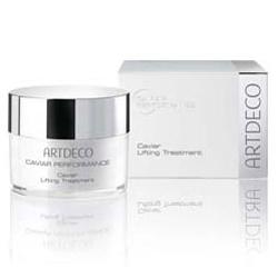 ARTDECO 乳霜-魚子極緻提拉緊實霜 Caviar Lifting Treatment