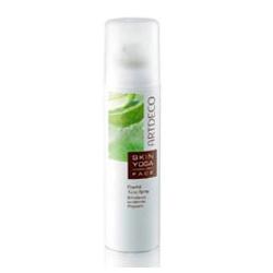 瑜珈活氧抗壓噴霧 Oxyvital Tonic Spray
