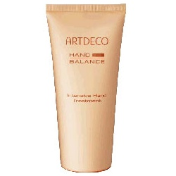 ARTDECO 手部保養-柔嫩護手霜 Intensive Hand Treatment