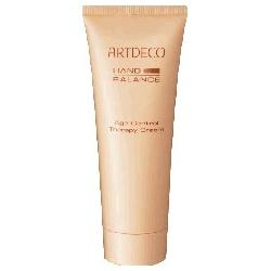 ARTDECO 手部保養-歲月無痕嫩白手霜 Age Control Therapy Cream