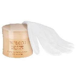 ARTDECO 手部保養-油木果舒壓手膜 Comfort Hand Mask With Shea Butter