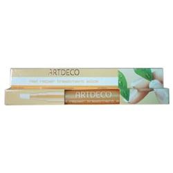 ARTDECO 指甲保養-指甲修護精華筆