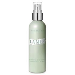 LA MER 海洋拉娜 美白系列-璀璨淨白水凝露