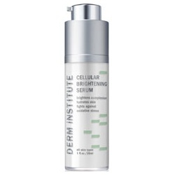 肌因美白極效精華 CELLULAR BRIGHTENING SERUM