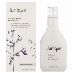 Jurlique 茱莉蔻 精華‧原液-活能舒緩菁萃 Soothing Herbal Recovery Gel