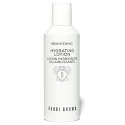 光透淨白化妝水 Brightening Hydrating Lotion