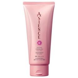 漾澤修護護髮乳