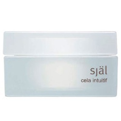 直覺清透霜 CELA INTUITIF LIGHT CELLULAR RENEWAL CREME