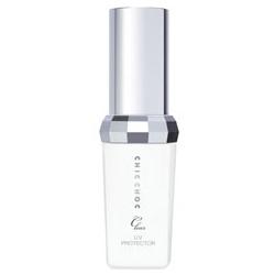 CHIC CHOC 奇可俏可 防曬‧隔離-晶透奇肌UV防護乳 SPF31 PA++ White Clear Protector SPF31 PA++