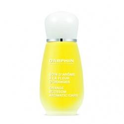 橙花芳香精露(有機) Orange Blossom Aromatic Care