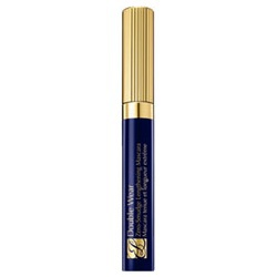 無瑕妍彩持久纖長睫毛膏 Double Wear Zero-Smudge Lengthening Mascara – Blacker Black