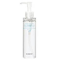 SUSIE N.Y. 臉部卸妝-淨白無限深層潔顏油 INFINIBLE SNOW Deep Clear Oil