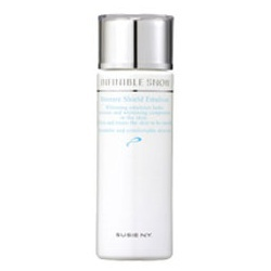 淨白無限潤澤高效乳液 INFINIBLE SNOW Moisture Shield Emulsion