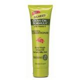 橄欖脂潤髮乳