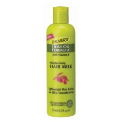 PALMER`S 帕瑪氏 護髮-橄欖脂護髮乳