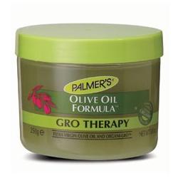 PALMER`S 帕瑪氏 護髮-橄欖脂修復菁華(免沖洗髮膜)