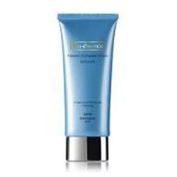 深層洗臉霜 含ATP DEEP CLEANSER WITH ATP