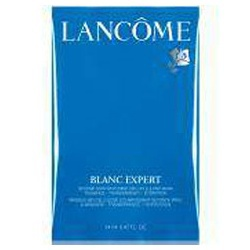360˚超瞬白精華生物纖維面膜 BLANC EXPERT Second Skin Whitening Bio-cellulose Mask