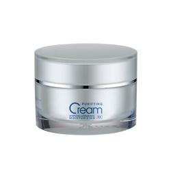 芯本澄澈保濕霜 Purifying Cream