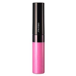 時尚色繪尚質唇蜜 Luminizing Lip Gloss