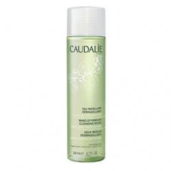 CAUDALIE 歐緹麗 基礎清潔-潔膚水 Eau Demaquillante