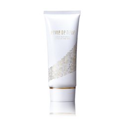 金綻甦淨去角質膠 Gold Radiance Exfoliating Gel