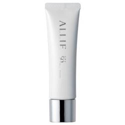 Kanebo 佳麗寶-專櫃 ALLIE 防曬系列-UV全效防曬乳(臉部專用型)SPF50+ PA+++ Precious Barrier Protector SPF50+ PA+++