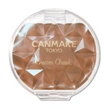 腮紅霜 Cream cheek