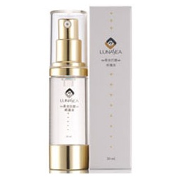 LUNASEA 璐娜希 LS黃金保養系列-黃金抗皺修護液