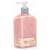 櫻花潤髮乳 Gentle Conditioner
