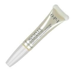 指甲保養產品-指緣筆 Avoplex Cuticle Oil To Go