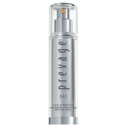 艾地苯極致防禦乳 SPF 30PA++ PREVAGE Day Ultra Protection Anti-aging Moisturizer SPF30 PA++