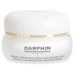 木蘭精萃無痕亮采眼霜 Wrinkle Corrective Eye Contour Cream