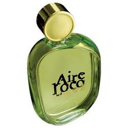 艾蕾洛可淡香水 Aire Loco