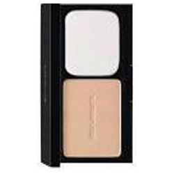 3D型塑晶透粉餅 SPF26PA +++ Face Architect Glow Enhancing Powder Foundation