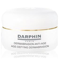 Darphin 朵法 特殊護理系列-青春煥顏珍珠微雕霜 Age-Defying Dermabrasion