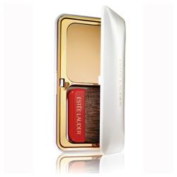 Estee Lauder 雅詩蘭黛 活力系列-紅石榴能量礦采粉餅SPF 15/PA++ Nutritious Vita-Mineral Powder Makeup SPF 15/ PA ++