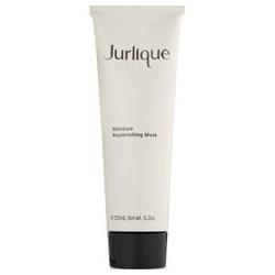 Jurlique 茱莉蔻 保養面膜-緊實保濕面膜 Moisture Replenishing Mask