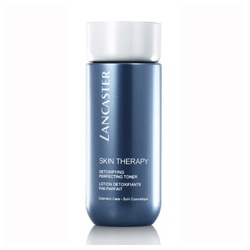 LANCASTER 化妝水-全能活氧化妝水