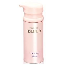 亮顏酵素皂