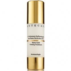 Chantecaille 香緹卡 乳液-極緻純金精華乳 Nano Gold Firming Treatment