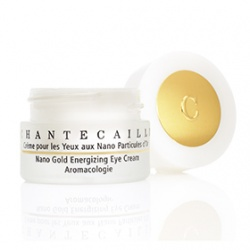 極緻純金賦活眼霜 Nano Gold Energizing Eye Cream