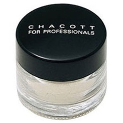 Chacott For Professionals 眼頰彩系列-珠光亮粉 Make-up Color Variation - Pearl Series