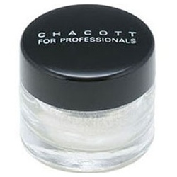 Chacott For Professionals 眼頰彩系列-晶燦亮粉 Winking Glass Powder