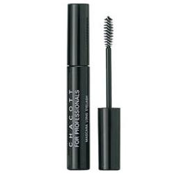 Chacott For Professionals 睫毛膏-睫毛膏 Mascara Long Eyelash