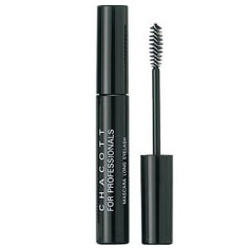 睫毛膏 Mascara Long Eyelash