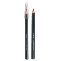 Chacott For Professionals 眉彩-眉筆 Eyebrow Pencil
