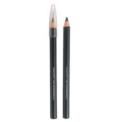 眉筆 Eyebrow Pencil