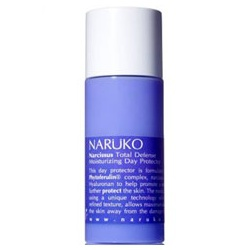 水仙全效禦護保濕乳(日用卅保濕型Ⅰ) Narcissus Total Defense Moisturizing Day Protector