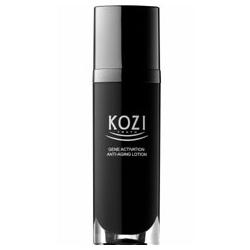 KOZI 臉部保養-活妍肌因化粧水 GENE ACTIVATION ANTI-AGING LOTION